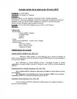 compte-rendu-du-10-mars-2015