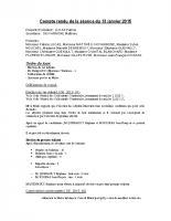 compte-rendu-du-13-janvier-2015